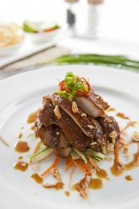 SunCo - Resep Ayam Mun