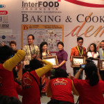 Interfood-2013-5