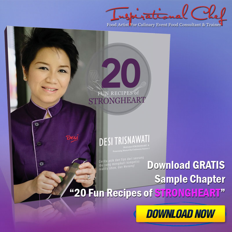 Download-Sample-Book